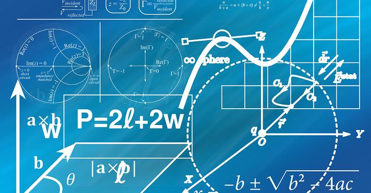 Berechnungsservice