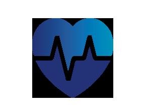 Gesundheitsprogramm