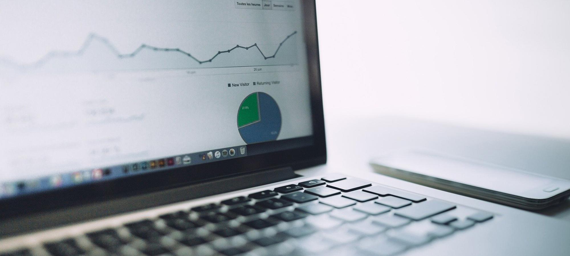 MitarbeiterIn im Bereich Marketing und E-Commerce (m/w/d)-